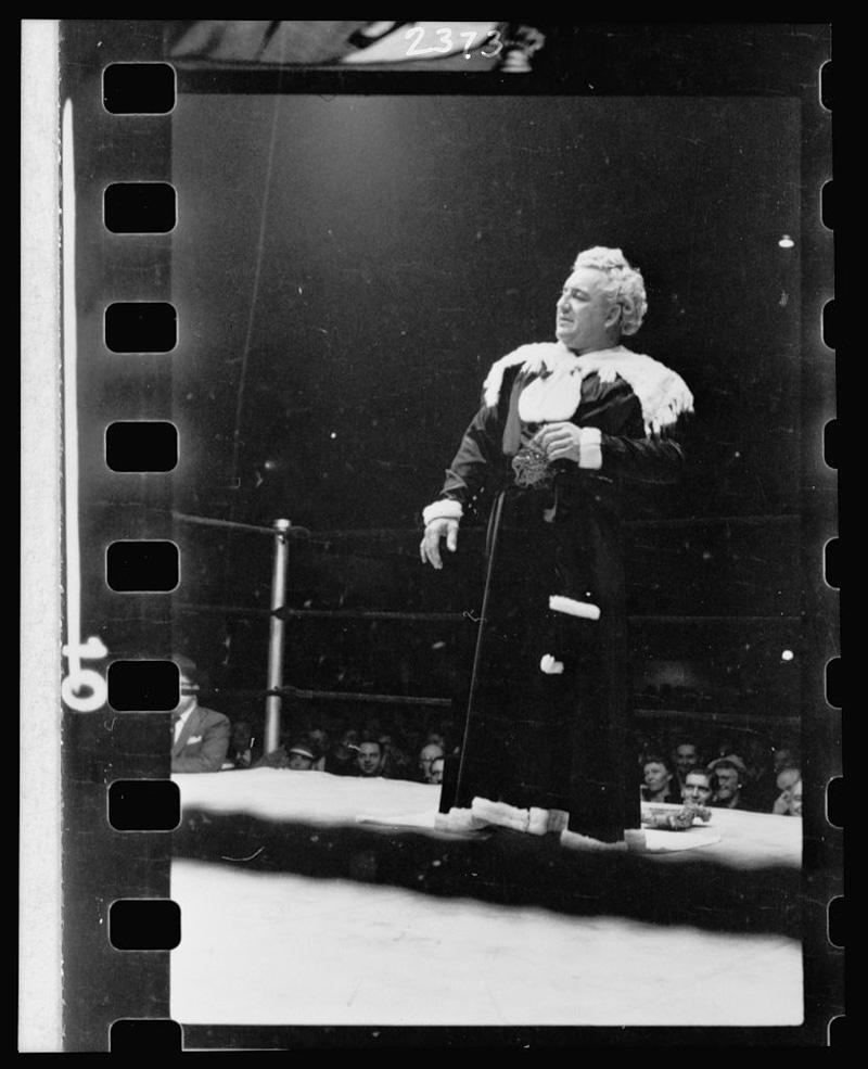 stanley kubrick photos of chicago 1949 look magazine (9)