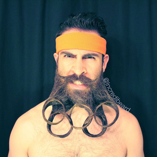 The Incredible Beards of Incredibeard (10)
