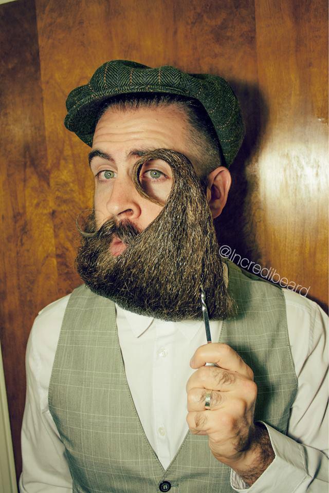 The Incredible Beards of Incredibeard (11)