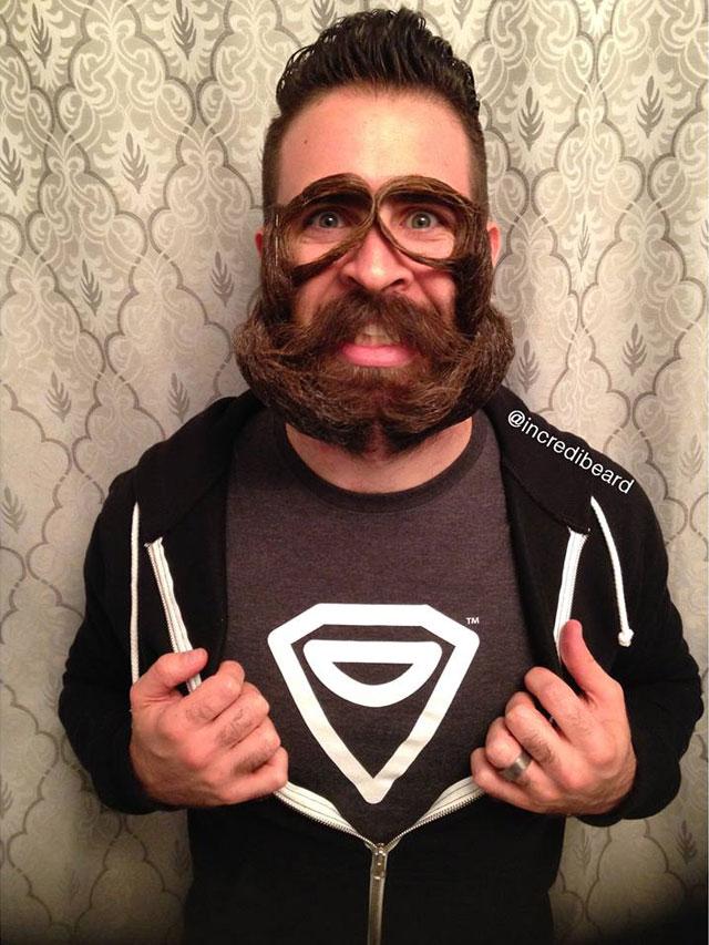 The Incredible Beards of Incredibeard (9)