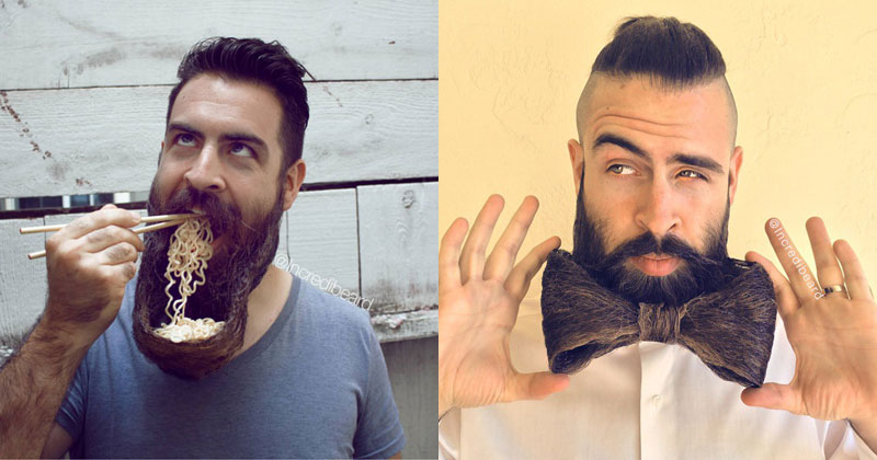 The-Incredible-Beards-of-Incredibeard-(cover)