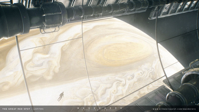 WANDERERS_the_great_red_spot_02
