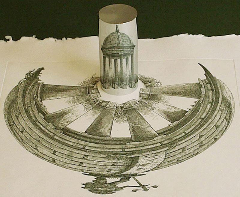 anamorphic-art-by-Istvan-Orosz-(7)