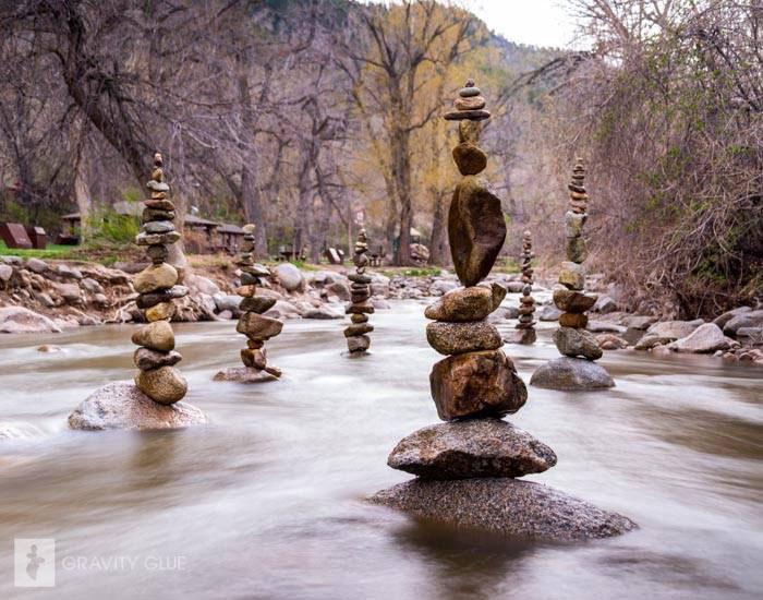 art of stone balancing by michael grab gravity glue (11)