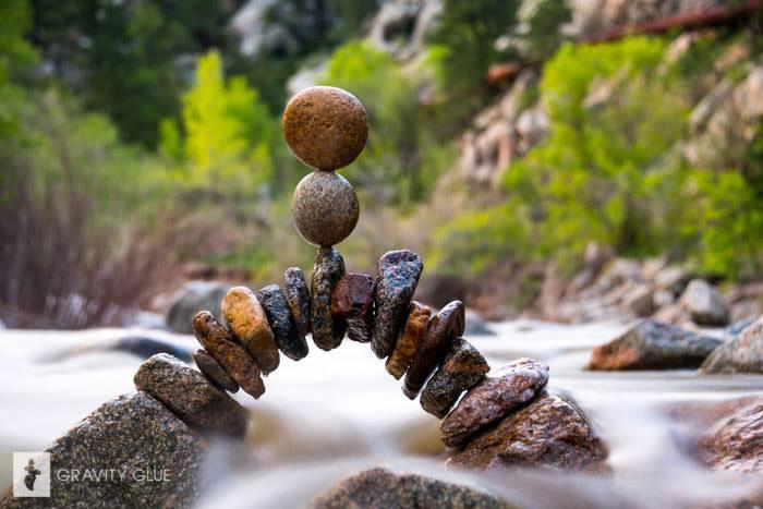 art of stone balancing by michael grab gravity glue (12)