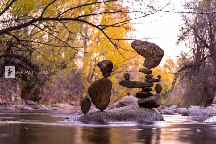 art of stone balancing by michael grab gravity glue (3)