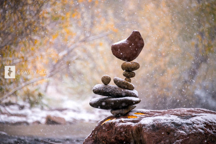 art of stone balancing by michael grab gravity glue (4)