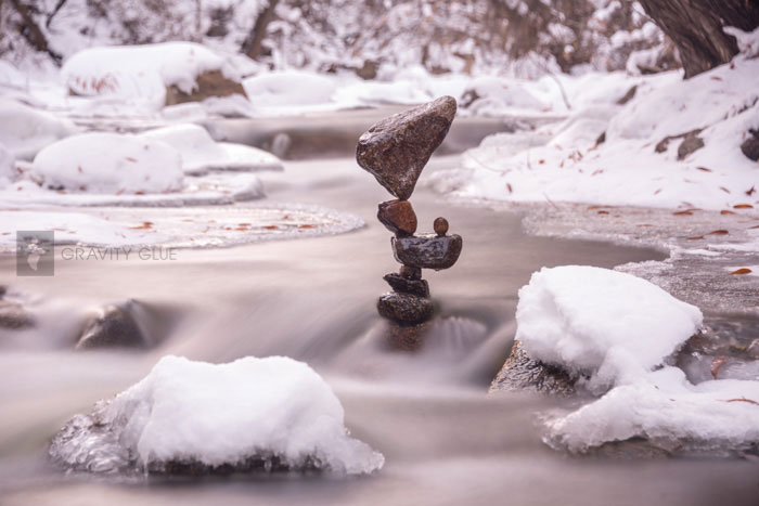 art of stone balancing by michael grab gravity glue (5)