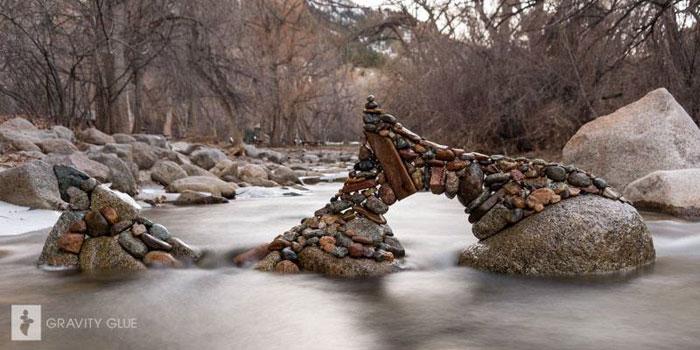 art of stone balancing by michael grab gravity glue (8)