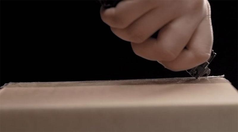 leatherman tread bracelet wearable with 25 tools (2)