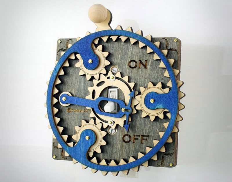 overly complex light switch covers by green tree jewelry (1)