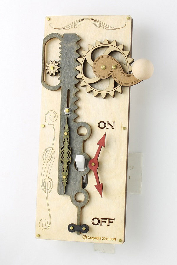 overly complex light switch covers by green tree jewelry (4)