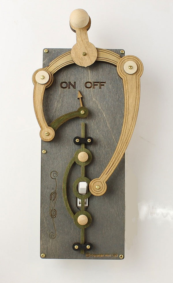 overly complex light switch covers by green tree jewelry (8)