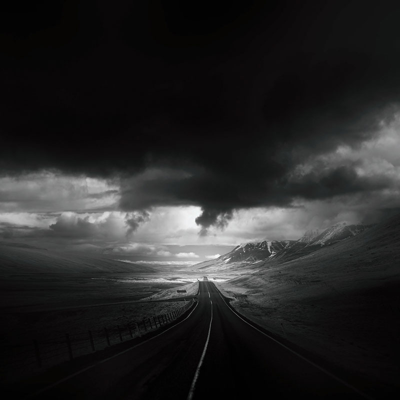 photos of roads by andy lee (2)