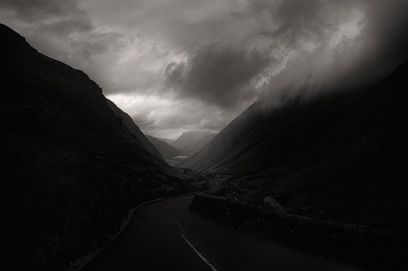 photos of roads by andy lee (8)