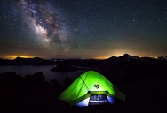 The Most Beautiful Sky Timelapse You Will See Today