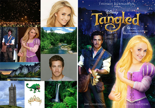 thomas-kurniawan-Imagines-Celebrities-as-Real-Life-Disney-Characters (1)