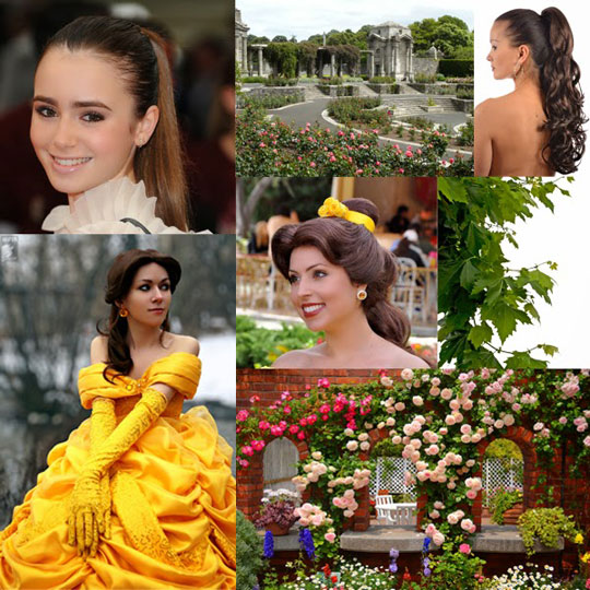 thomas-kurniawan-Imagines-Celebrities-as-Real-Life-Disney-Characters (2)