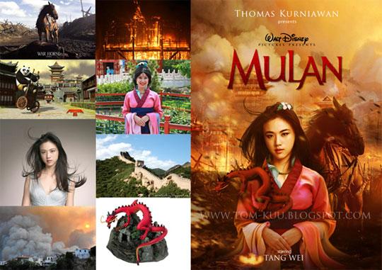 thomas-kurniawan-Imagines-Celebrities-as-Real-Life-Disney-Characters (3)