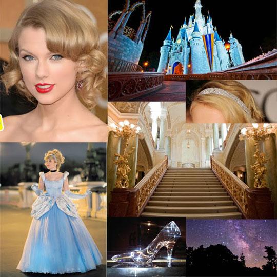 thomas-kurniawan-Imagines-Celebrities-as-Real-Life-Disney-Characters (5)
