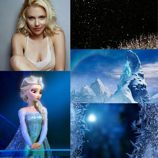 thomas-kurniawan-Imagines-Celebrities-as-Real-Life-Disney-Characters (6)