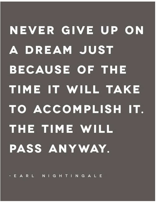 Thought Provoking Quotes to Get You Motivated (15)