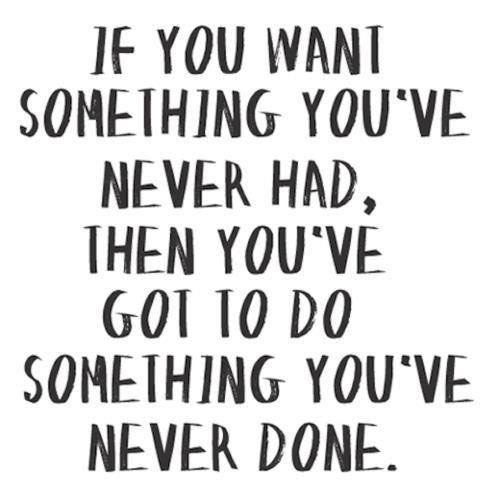 Thought Provoking Quotes to Get You Motivated (35)