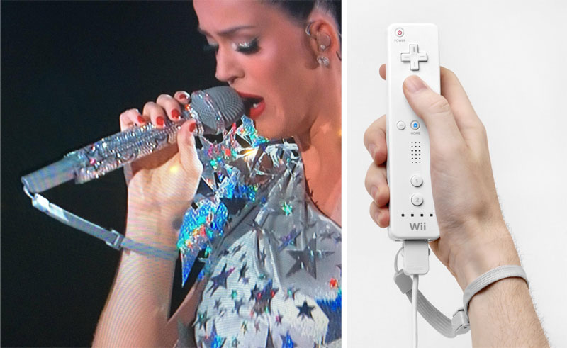 A 10 Image Summry of Katy Perry's Super Bowl Halftime Show (10)