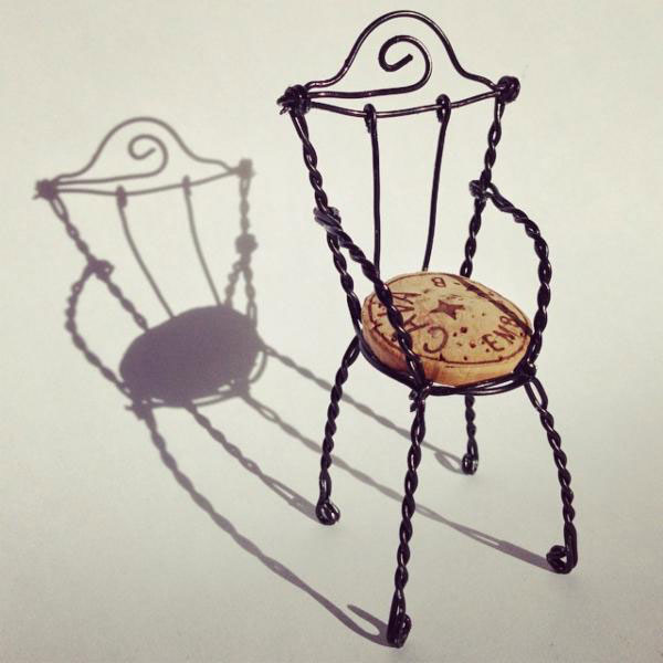 Ann-Daigneault-My-entry-for-the-2015-#dwrchampagnechair-contest