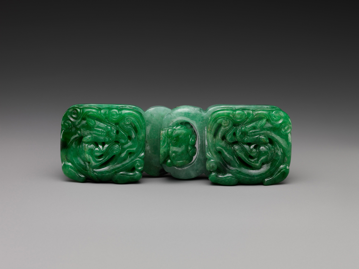 artworks carved from jade at the met (10)