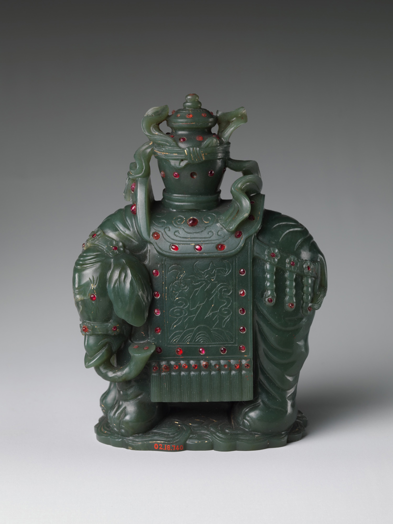 artworks carved from jade at the met (13)