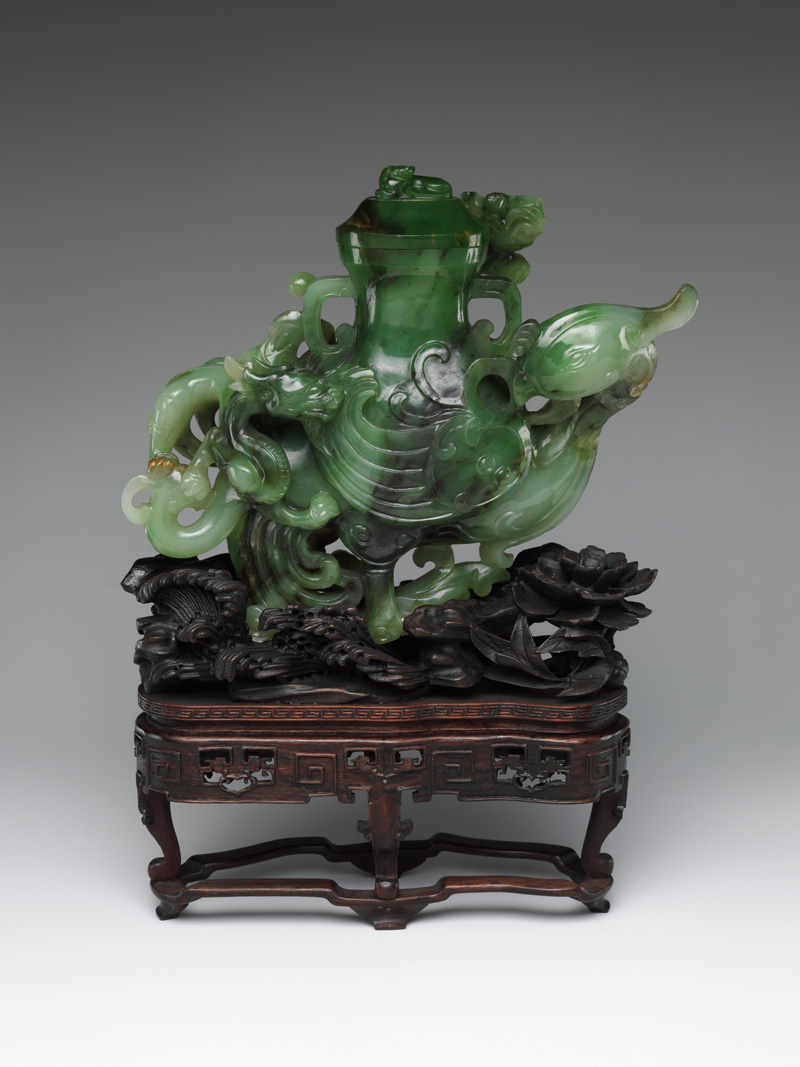 artworks carved from jade at the met (3)
