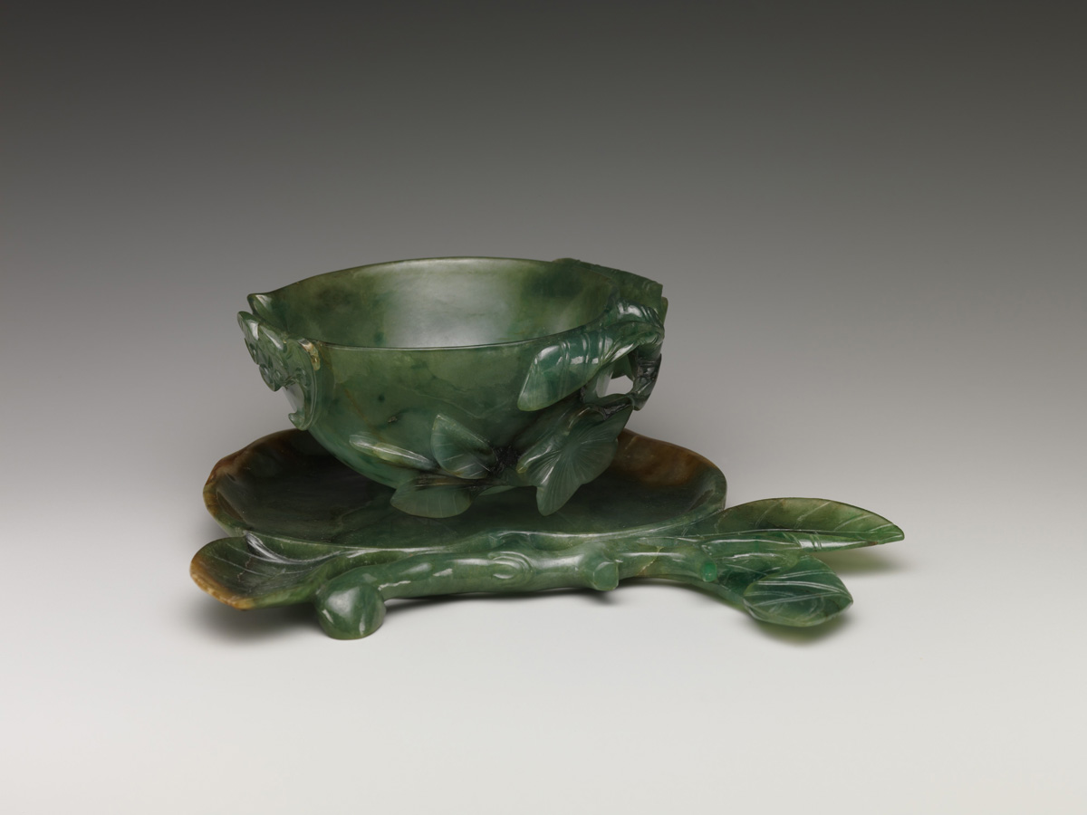 artworks carved from jade at the met (6)
