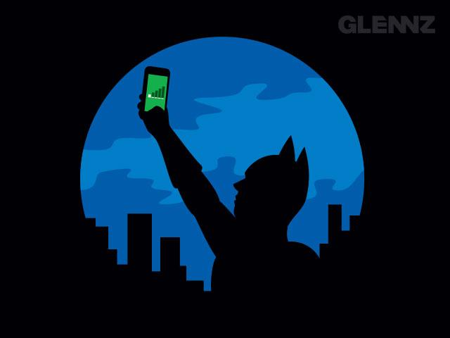 funny illustrations by glenn jones glennz tees (12)