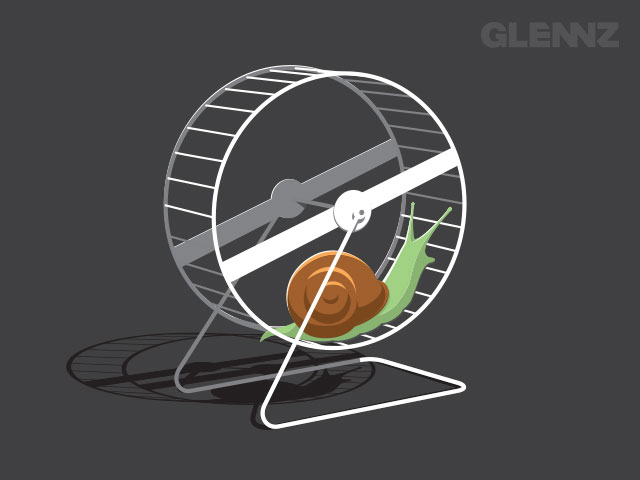 funny illustrations by glenn jones glennz tees (13)