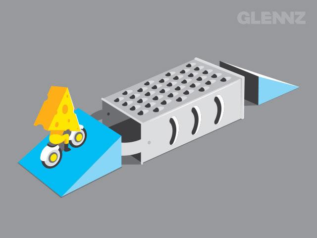 funny illustrations by glenn jones glennz tees (16)