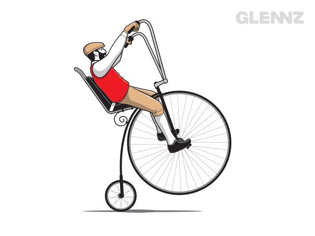 funny illustrations by glenn jones glennz tees (20)