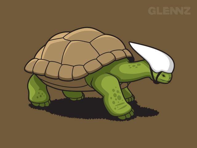 funny illustrations by glenn jones glennz tees (4)