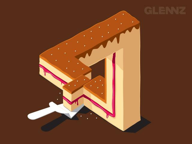 funny illustrations by glenn jones glennz tees (9)