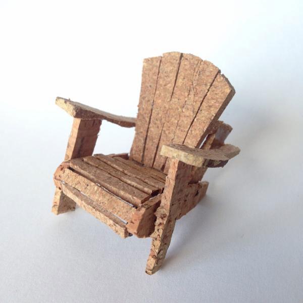 Isabella-Artale-Itty-bitty-adirondack-chair