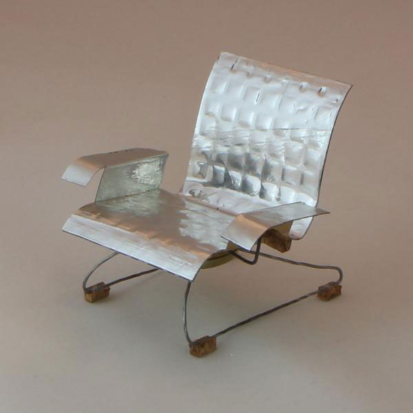 Modular-Swivel-Chair-by-Dima