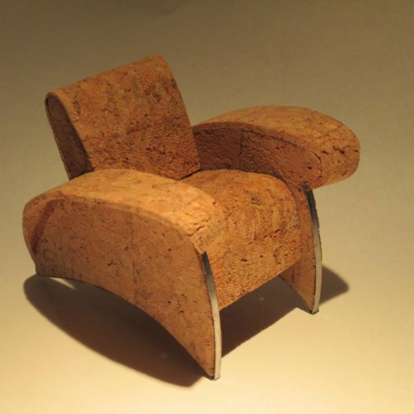Monte-Allen-champagne-club-chair....