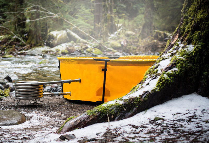 portable hot tub by nomad (3)