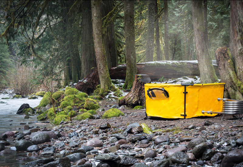 portable hot tub by nomad (4)