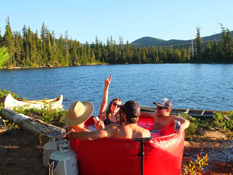 portable hot tub by nomad (6)