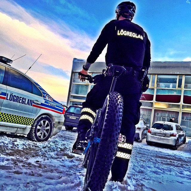 Reykjavik Police Department Instagram (13)
