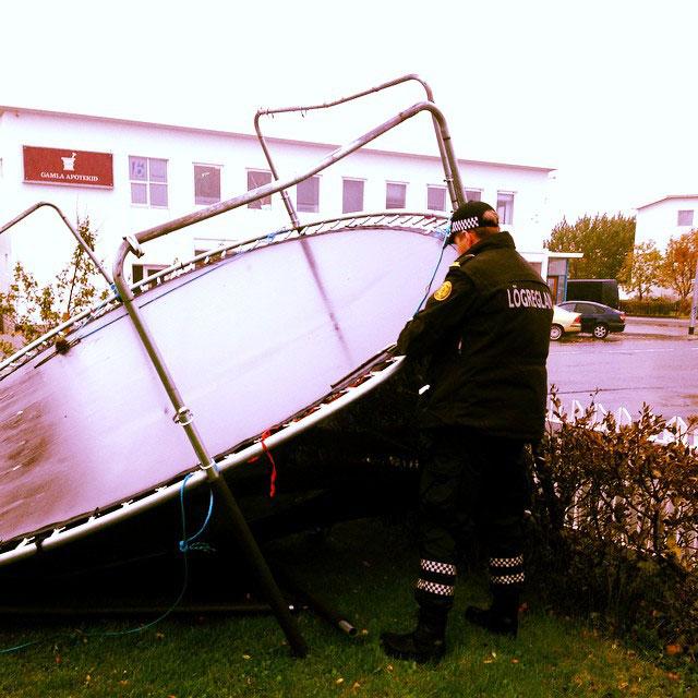 Reykjavik Police Department Instagram (2)
