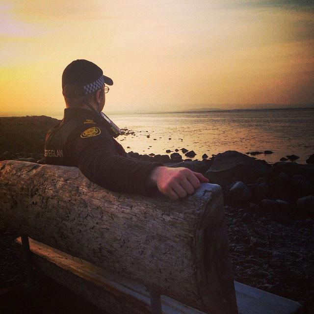 Reykjavik Police Department Instagram (5)