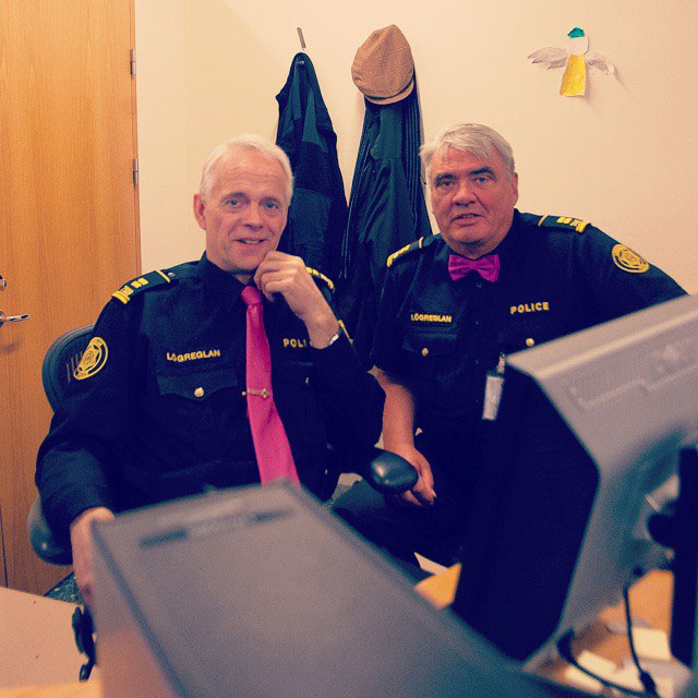 Reykjavik Police Department Instagram (6)