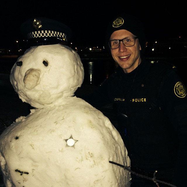 Reykjavik Police Department Instagram (7)